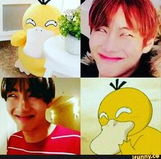 For all BTS things! Mostly memes. Join for the memes. Jungkook Jimin, V Taehyung, Bts Bangtan Boy, Memes Bts Español, Bts Memes Hilarious, K Pop, Boy Band, Pokemon, I Love Bts