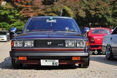 Toyota RA45 Carina GT Toyota Corona, Toyota Corolla 2016, Corolla Ke70, Japanese Imports, Nissan Sentra, Japanese Cars, Jdm Cars, Land Cruiser, Cool Cars