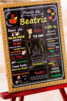 festa infantil picnic beatriz lets do it inspire-28