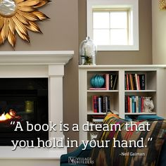 Now is the time to start building your new home so you can sit by the fireplace this winter reading your favorite book in your brand new Lennar Home! Phoenix Real Estate, New Home Communities, What Book, Reading Material, New Homes For Sale, Real Estate Marketing, Book Worms, Hold On, How To Plan
