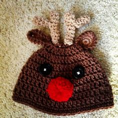 Priscillas: Christmas craftiness