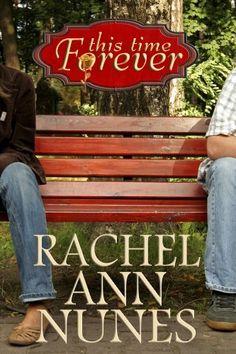 This Time Forever by Rachel Ann Nunes, http://www.amazon.com/dp/B004BDOV2A/ref=cm_sw_r_pi_dp_gOzQqb1EJ5NPS