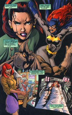 Barbara Gordon by Greg Land Dc Comic Books, Comic Book Characters, Comic Art, Nightwing And Batgirl, Batgirl And Robin, Dc Comics Art, Batman Comics, Tim Drake, Red Hood