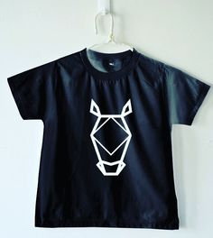 Cheap kids tshirt boys, Buy Quality kids tshirt directly from China girls shirts Suppliers: horse Print Kids tshirt Boy Girl shirt Children Toddler Clothes Funny Top Tees Toddler Outfits, Girl Outfits, China Girl, Horse Print, Top Funny, Shirts For Girls, Tees, Mens Tops, Clothes