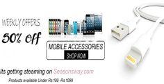Seasonsway.com-Online Shopping India