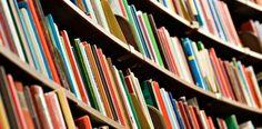 Universia Educação: últimas notícias de educação, Enem e vestibular