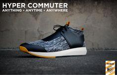 Marc_V_Brosseau_reebok_hyper_commuter_13