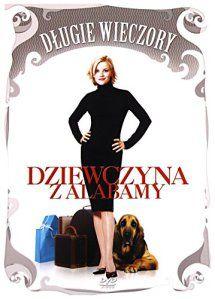 Fashion victime [DVD] [Region 2] (Audio français. Sous-titres français)