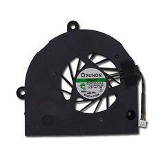 New Acer Aspire 5336 5736 5736G 5736Z Laptop Cpu Fan DC2800092A0 ZH