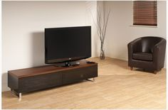 1000 Images About Modern Danish Tv Stands For Big Tvs On