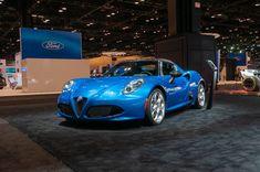 36 Alfa Romeo Ideas In 2021 Alfa Romeo Romeo Car Model