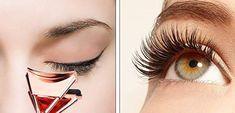 Quantum Magnetic Eyelash Partner Set – Extreme Shopping Deal - New Ideas Eyelash Kit, Eyelash Curler, How To Do Eyeliner, Perfect Eyeliner, Beauty Hacks Eyelashes, Minimalist Makeup, Long Lasting Curls, Magnetic Lashes, Product Design