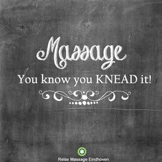 Out of benefits but in need of a massage? Come see Jessica select evenings and Saturdays for just $35 for 60 minutes! #yyc #massage #student #treatyoself