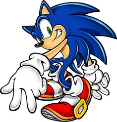 Sonic The Hedgehog clipart simple - pin to your gallery. Explore what was found for the sonic the hedgehog clipart simple Silver The Hedgehog, Shadow The Hedgehog, Sonic The Hedgehog, Sonic Dash, The Sonic, Hedgehog Movie, Hedgehog Drawing, Graffiti, Character