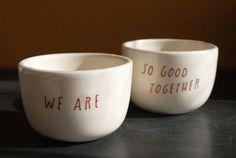 creative.mug
