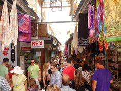What to Wear in #Jerusalem to Blend in or Be Comfy http://cushtravel.com/what-to-wear-in-jerusalem-to-blend-in-or-be-comfy/