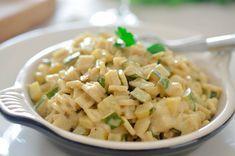 Crozets_courgette_curry (10 sur 10)