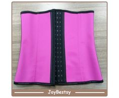 groothandel latex taille training cincher