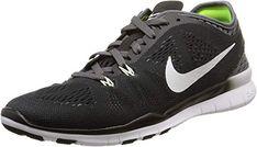 Nike Ultra LaufschuheSchwarz Max Fk Thea Damen W Air JclK1FT3