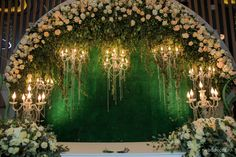 VK is the largest European social network with more than 100 million active users. Engagement Stage Decoration, Wedding Hall Decorations, Wedding Stage Design, Wedding Reception Backdrop, Marriage Decoration, Wedding Mandap, Ceremony Backdrop, Backdrop Decorations, Backdrops