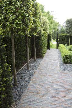 Van Raaijen Hoveniers, de top in tuinbeleving