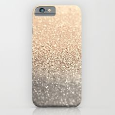 Buy  GOLD by Monika Strigel as a high quality iPhone & iPod Case.