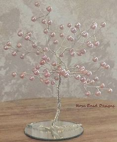 Rosa Enid Cruz Roque: Wire Trees 1                                                                                                                                                                                 Mehr