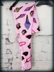 754357b96f426 My Lala leggings brings you the softest leggings in many amazing styles at  budget friendly prices
