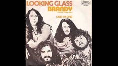Looking Glass- Brandy (You're A Fine Girl) (HQ)