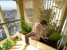 Garden Design Garden Design with Apartment Gardening Ideas on