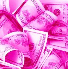 #immofusion #geld #lenen #fuchsia #welovefuchsia