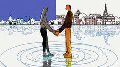 Por qué casarte con un extranjero hace más feliz tu vida  http://www.nytimes.com/es/2016/10/21/por-que-casarte-con-un-extranjero-hace-mas-feliz-tu-vida/?smid=fb-espanol&smtyp=cur – Español