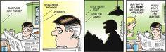 Doonesbury on Gocomics.com