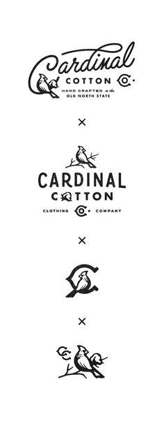 15 Ideas For Vintage Logo Food Identity Branding 2 Logo, Typography Logo, Logo Branding, Lettering, Script Logo, Branding Ideas, Corporate Branding, Corporate Design, Business Branding