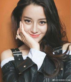 Korean Beauty, Asian Beauty, Asian Woman, Asian Girl, Prity Girl, Chinese Actress, Super Junior, Ulzzang Girl, Beautiful Actresses
