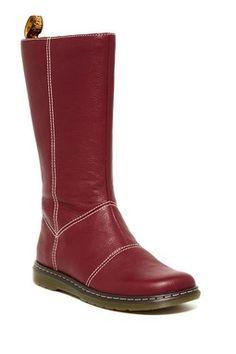 364d641b601 54 Best  Boots   Rain  images