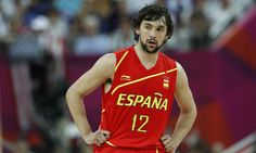 Rockets hopeful Llull will join team for 2017-18 season = Houston Rockets fans have long been waiting for Spanish National Team star guard Sergio Llull to make his NBA debut. The Rockets remain hopeful that his long anticipated debut will finally come next season.  The Denver Nuggets originally.....