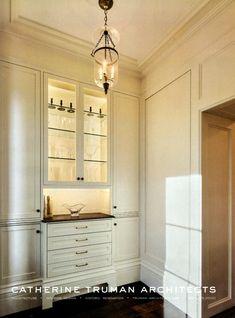 Kitchen Images, Alcove, Bathtub, Bathroom, Closet, Home Decor, Standing Bath, Washroom, Bathtubs