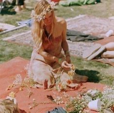 Woodstock - an Iconic Music Festival: Best Photos and Untold Stories