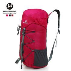 buy best backpacks, hiking equipment , wholesale cheap $127 - www ...
