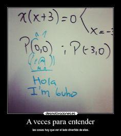examen!!