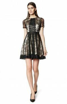 Adolfo Dominguez #saty #Spanielsko #moda #oblečenie #fashion www.spanielskadedina.com