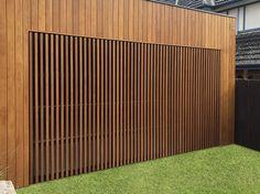 Our aluminium vertical tilt garage doors can be motorised, double glazed and beautifully designed to flush finish. Timber Garage Door, Garage Door Design, Stone Cladding, Timber Cladding, Sectional Garage Doors, Converted Garage, The Door Is Open, Industrial Architecture, Shutter Doors