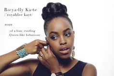 This Is Ess 4 Ways to Wear Braids Beauty 9