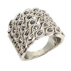 Silvestoo India Marcasite Gemstone Ring Sz 7 PG-100152 Si... https://www.amazon.es/dp/B06XSL4L6B/ref=cm_sw_r_pi_dp_x_2RedzbYVS00TY
