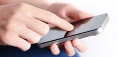 É seguro fazer transações financeiras com o celular em redes 3G ou 4G?