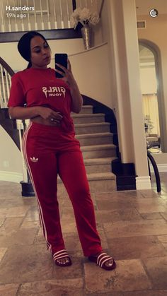 ❣️ Lazy Day Outfits, Chill Outfits, Dope Outfits, Fashion Outfits, Swag Outfits, Fashion Ideas, Summer Outfits, Heather Sanders, Cute Maternity Outfits