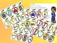 appel memory van katrotje met extra spelideeen
