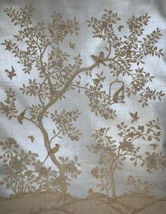 handpainted-Chinese-print1