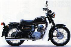 Touring Bike, Honda, Classic, Vehicles, Yahoo, Motorcycles, Ships, Cars, Google Search